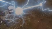 File:Lightning Transmission.png