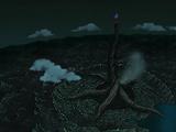 Древо-Бог
