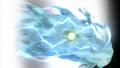 Dragon Aqueux Électrique