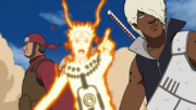 Naruto aidant la première division.png