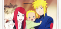 Família de Naruto