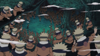 File:Multiple Shadow Clone Technique.png