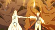 File:Minato and Naruto bump fists.png
