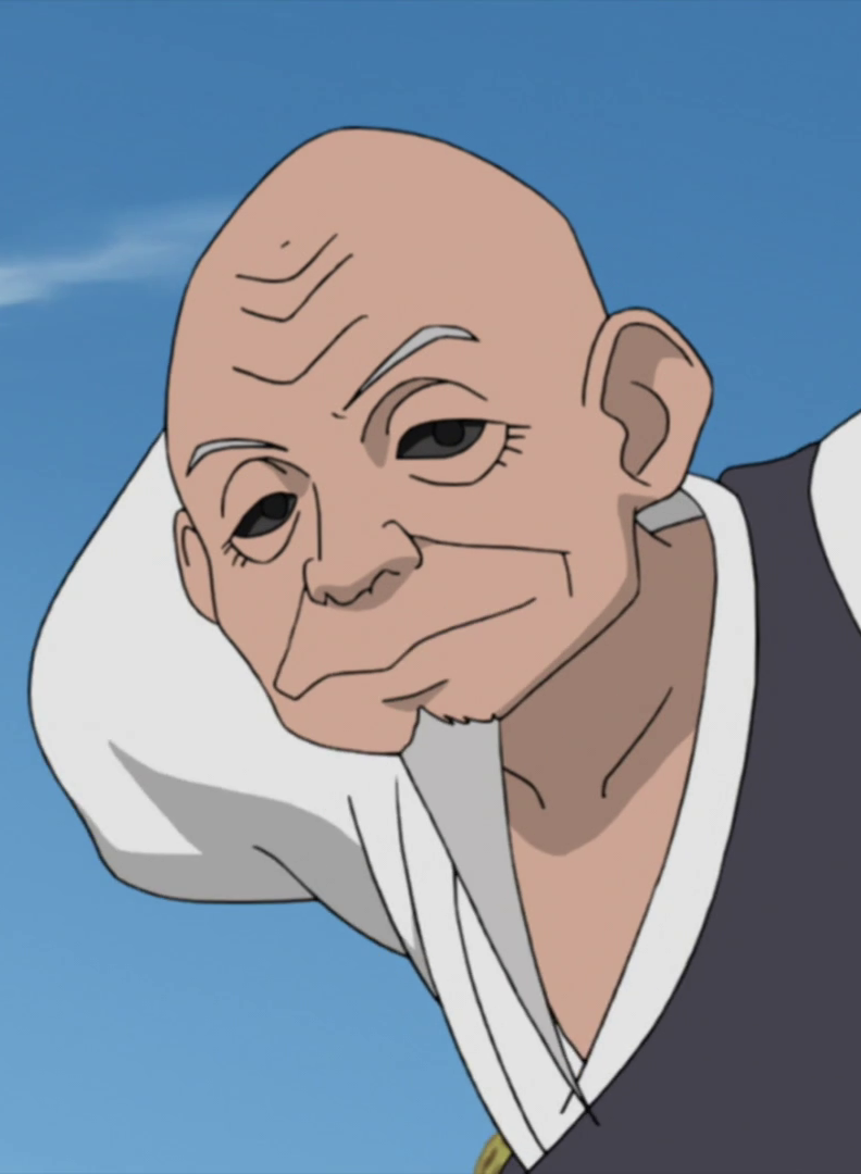 Chûkaku