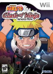 Plik:Naruto- Clash of Ninja Revolution.jpg