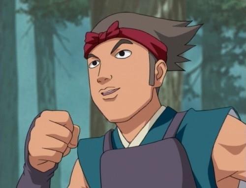 Fukusuke Hikyakuya