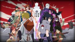 Naruto.png