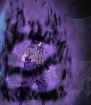 Amaterasu: Envoltura de Fuego de la Llama