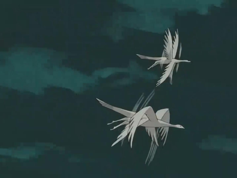Arcilla Explosiva: Pájaro
