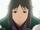 Mère de Yûkimaru