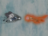 Missão de Recuperação de Sasuke