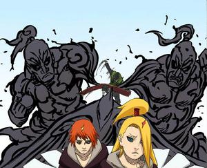 Imitación de Imagen Súper Dios Manga.png
