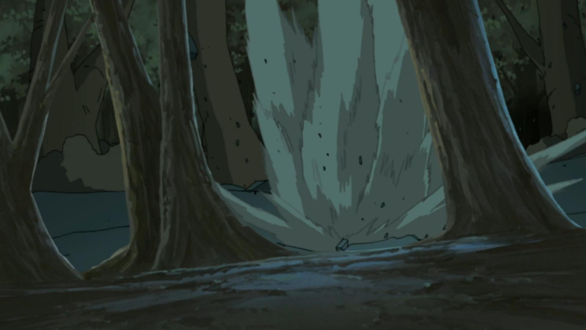 Стихия Земли: Подземный Сплит