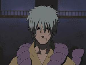 Gen'yumaru