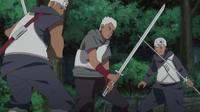 File:Kumo Swords.png