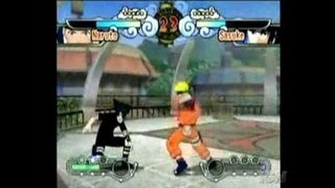 Naruto_Clash_of_Ninja_Revolution_Nintendo_Wii_Trailer_--0