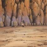 Cimitero della Sabbia