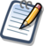 Gartoon-Gedit-icon.png