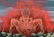 ItachiSusanooSkeleton