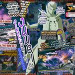 Naruto storm 4 Obito jinchurikki 2da scan.png
