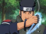 Naruto: Shippuden Episodio 56