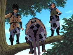 Naruto episodio 21.png