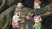 File:Yota and Friends.png