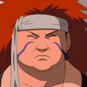 Chōza Akimichi Parte I Anime.png