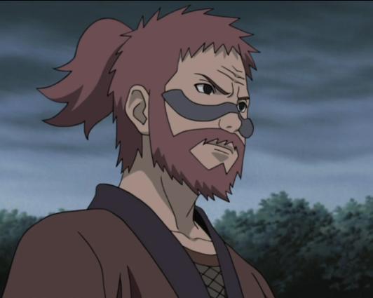 Rōshi