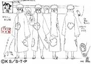 Diseño de Camino Deva por Studio Pierrot 2