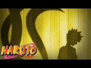 Naruto - Ending 1 - Wind