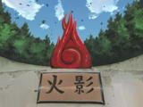 Wola Ognia