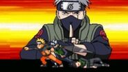 Even-more-rumbling-in-new-naruto-shippuden-shinobi-rumble-screens