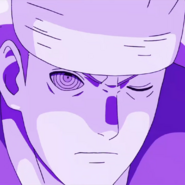 Limbo Cárcel Fronteriza Anime 1
