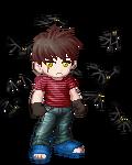 Usuário:Saiken Uzumaki