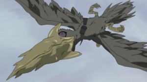 Giant Drill-Beaked Bird.PNG