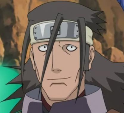 Hōki (Takumi)