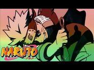 Naruto - Ending 7 - Mountain-a-Go Go-Two