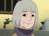 Obito nagymamája