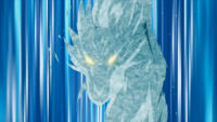 File:Tobirama's Water Dragon.png