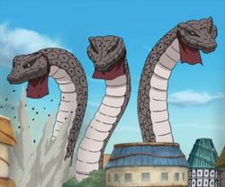 Tre Serpenti Giganti profilo.png