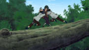 File:Iron Tackle.png