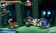 Naruto SD Powerful Shippūden (3)