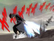 Great Cross Clash 2