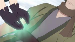 Jutsu Palma Mística Anime.png