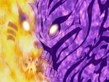 Naruto Shippūden - Episódio 383: Perseguindo a Esperança