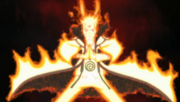 File:Naruto transforming.png