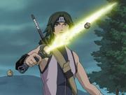 File:Thunder God Sword.png