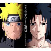 Naruto Shippûden Original Soundtrack 1.jpg