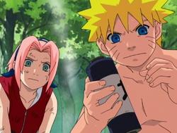 Naruto episodio 35.png